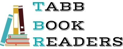 Tabb Book Readers Logo