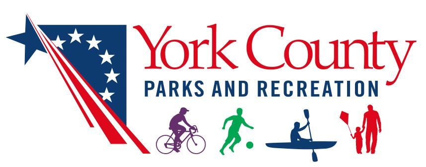 Park an Recreation LOGO
