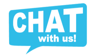 chat-with-us