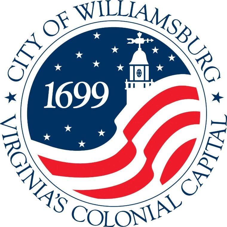 Williamsburg Logo